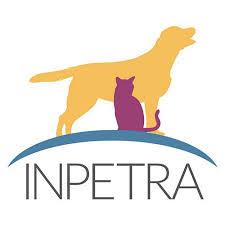 Miembros de la International Pet Trainer Association - Club de adiestramiento en Alicante